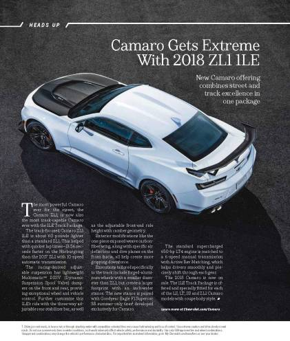 NR Issue 9 2017 Camaro ZL1 1LE piece.jpg