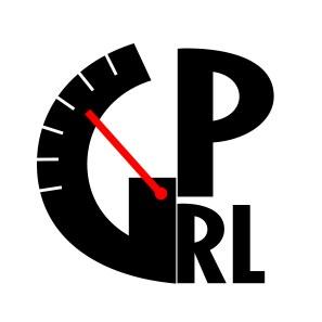 GPGrl sq logo sm